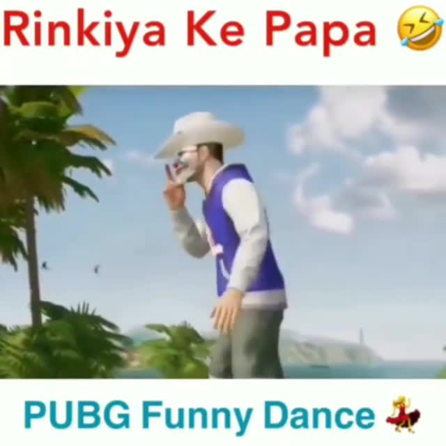FOLLOW @pubg_india___ @ml_king_mobile_legends To Support Us | Tag Your  Friend  Don't forget to follow our page - Pubg Game - PUBG Players Club -  ShareChat