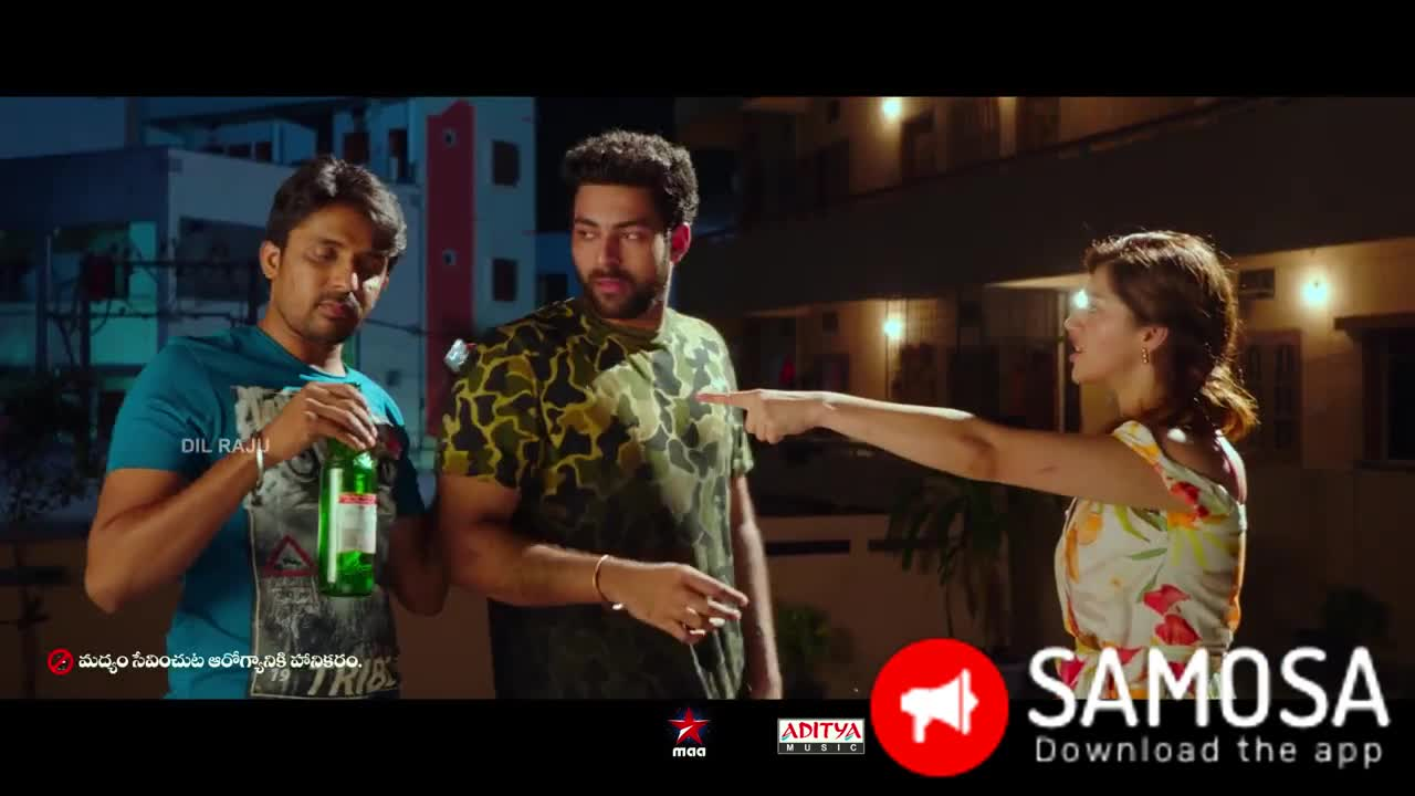 Telugu Movies Download The Samosa App For More Videos Gifs And Audio Clips Samosaapp Com Download Video Tprassd Tp Sharechat Funny Romantic Videos Shayari Quotes