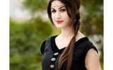 tanya - Author on ShareChat: Funny, Romantic, Videos, Shayaris, Quotes