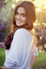 shilpa - Author on ShareChat: Funny, Romantic, Videos, Shayaris, Quotes