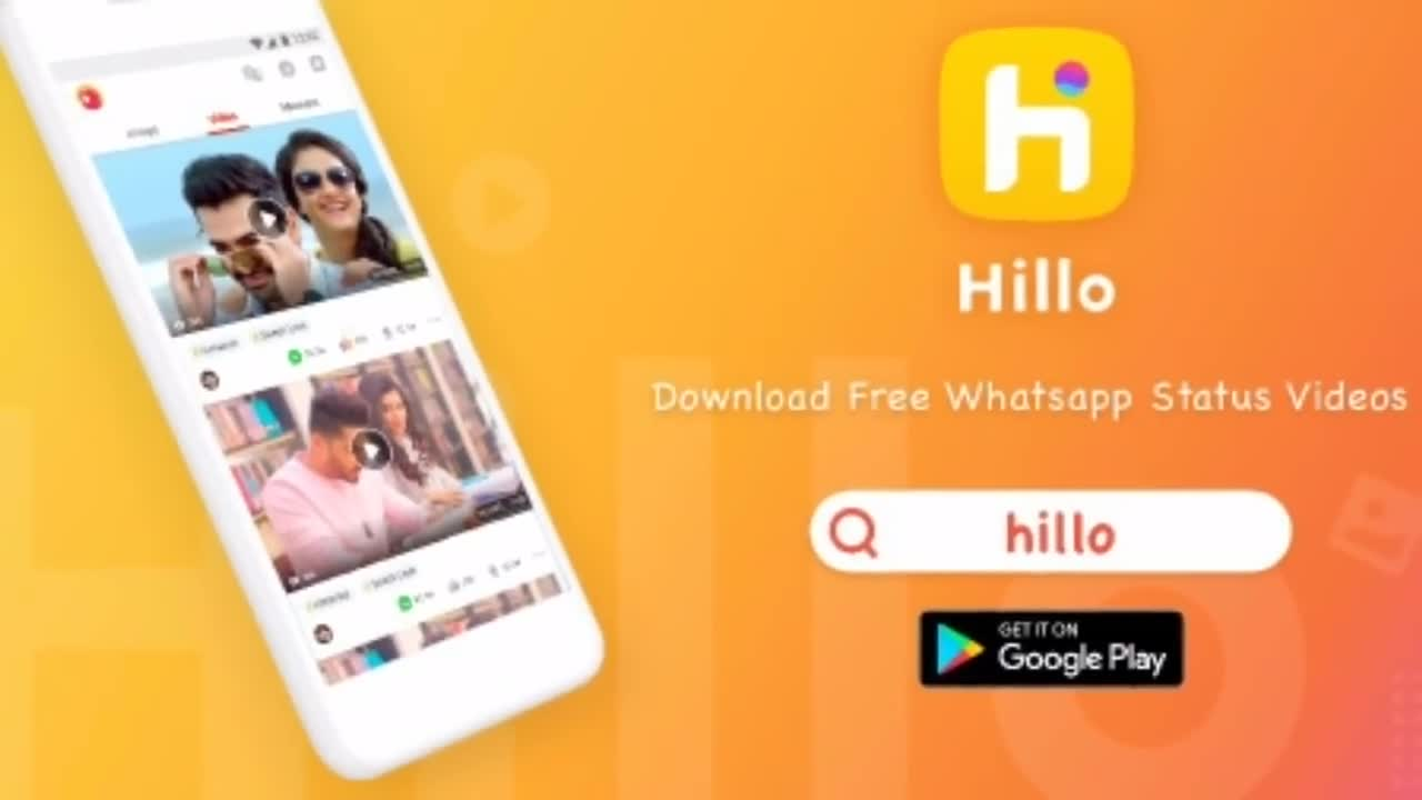 Galaxy Samsung live wallpaper pictures, Wear not to what indian bridal episode
